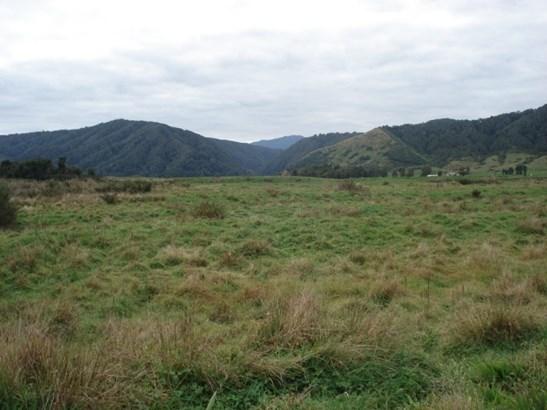 Pt Sec 114 Oparara Rd, Karamea, Buller - NZL (photo 3)