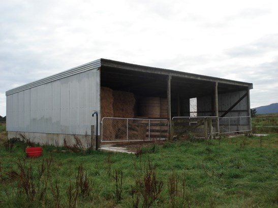 Pt Sec 114 Oparara Rd, Karamea, Buller - NZL (photo 4)