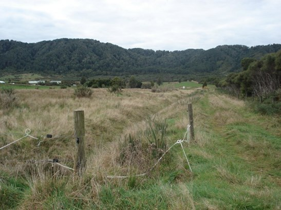 Pt Sec 114 Oparara Rd, Karamea, Buller - NZL (photo 5)