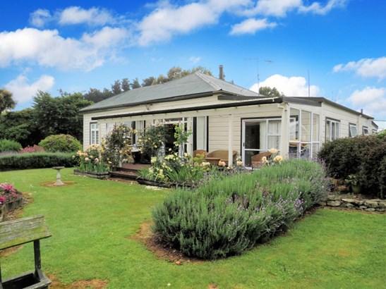 179 Te Rehunga North Road, Dannevirke, Tararua - NZL (photo 1)