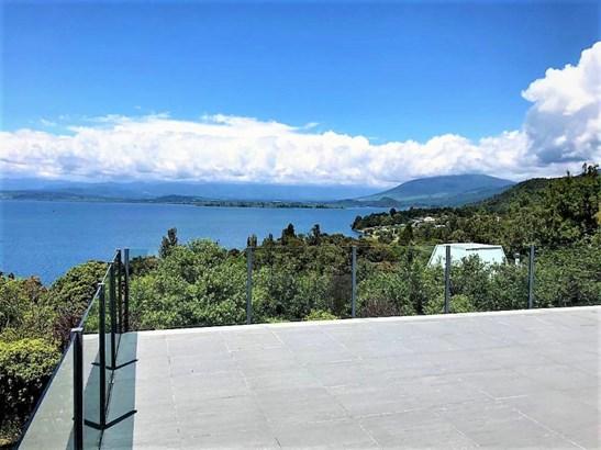 23 Te Pohue , Omori, Taupo - NZL (photo 3)