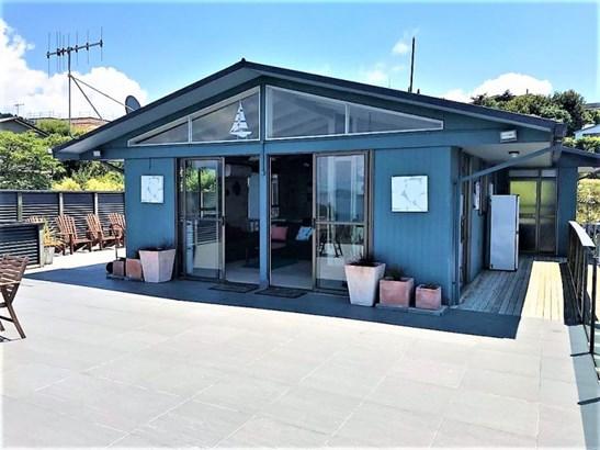 23 Te Pohue , Omori, Taupo - NZL (photo 5)