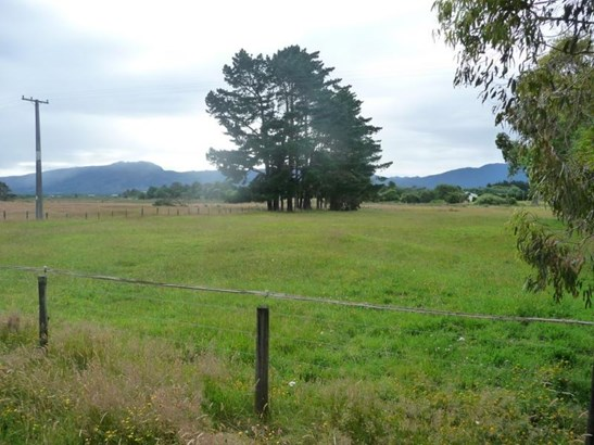 Pt Lot 2 Schadick Ave, Carters Beach, Buller - NZL (photo 1)