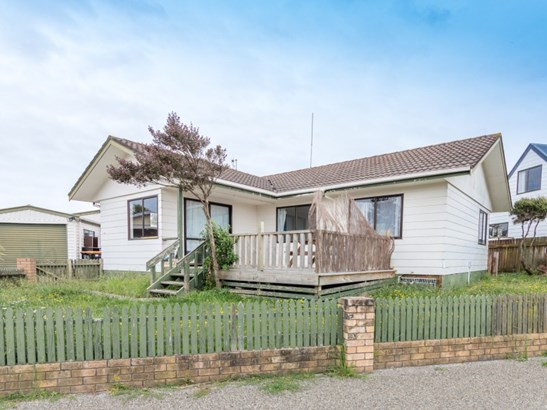 17 Peter Hall Drive, Kelvin Grove, Palmerston North - NZL (photo 1)