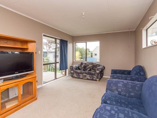 17 Peter Hall Drive, Kelvin Grove, Palmerston North - NZL (photo 5)