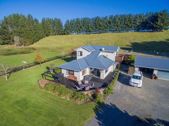 325 Hokio Sand Road, Levin, Horowhenua - NZL (photo 1)