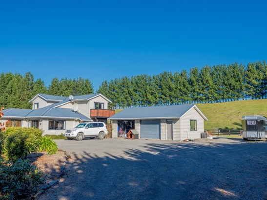 325 Hokio Sand Road, Levin, Horowhenua - NZL (photo 3)