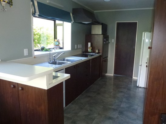 54 Power Road, Karoro, Grey - NZL (photo 2)