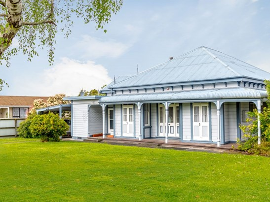 14 Seddon Street, Carterton - NZL (photo 1)