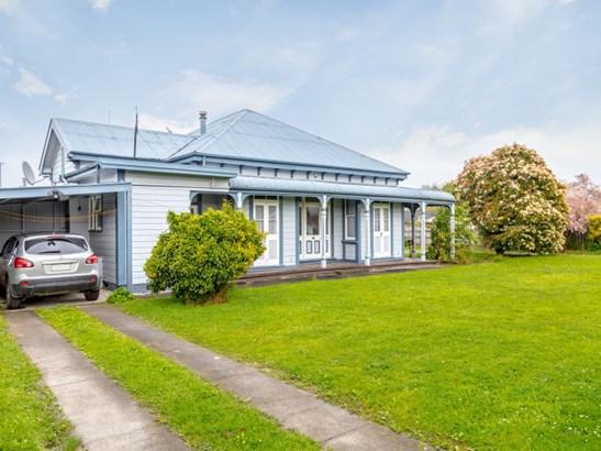 14 Seddon Street, Carterton - NZL (photo 2)