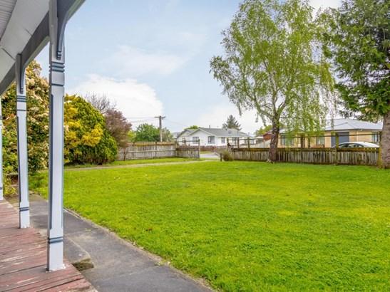 14 Seddon Street, Carterton - NZL (photo 3)