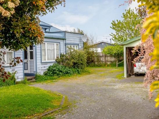 14 Seddon Street, Carterton - NZL (photo 4)