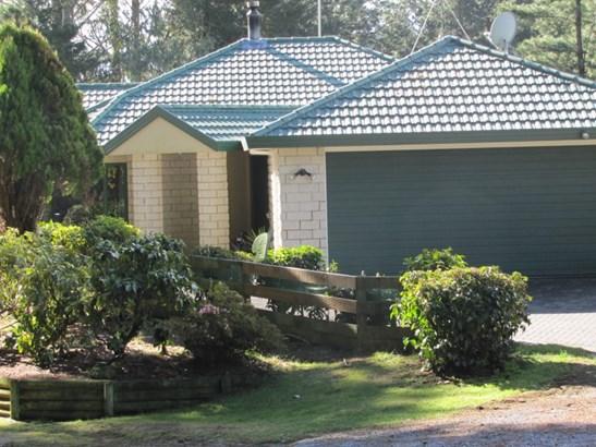 36 Ramsay Drive, Acacia Bay, Taupo - NZL (photo 1)