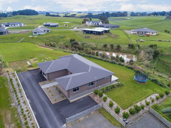 11 Red Lane, Feilding - NZL (photo 1)