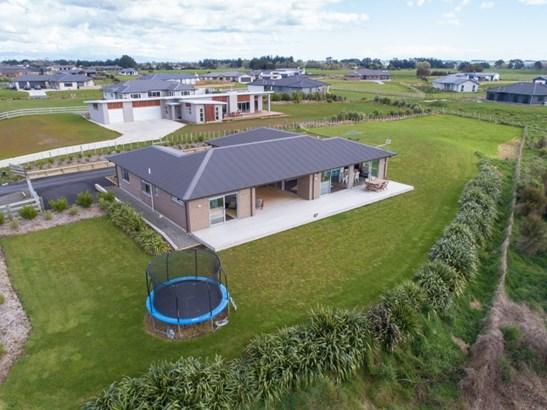 11 Red Lane, Feilding - NZL (photo 3)
