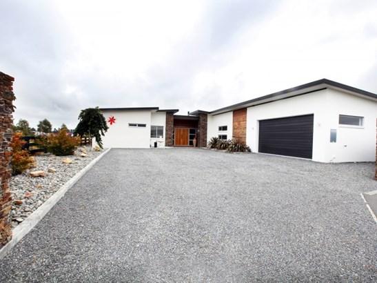 60 Ludlow Drive, Lake Hood, Ashburton - NZL (photo 5)