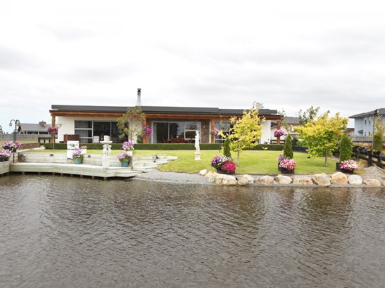 60 Ludlow Drive, Lake Hood, Ashburton - NZL (photo 3)