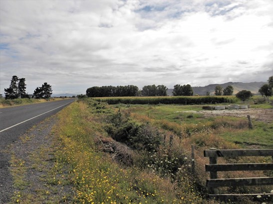 1304 Paeroa-tahuna Road, Te Aroha, Matamata-piako - NZL (photo 1)