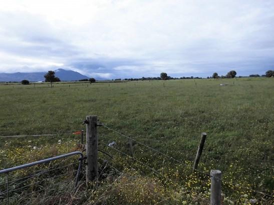 1304 Paeroa-tahuna Road, Te Aroha, Matamata-piako - NZL (photo 3)
