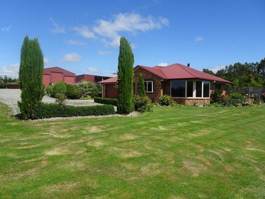 374 Rosebrook Road, Claremont, Timaru - NZL (photo 1)