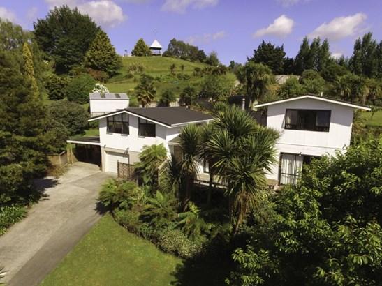 38 House Avenue, Taumarunui, Ruapehu - NZL (photo 1)