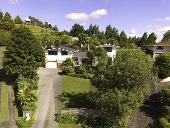 38 House Avenue, Taumarunui, Ruapehu - NZL (photo 2)