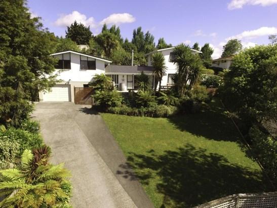 38 House Avenue, Taumarunui, Ruapehu - NZL (photo 3)