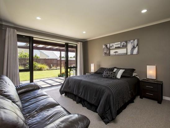 13 Dame Cath Place, Matamata, Matamata-piako - NZL (photo 5)
