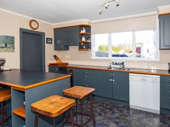498 Rocky Gully Road, Albury, Fairlie - NZL (photo 3)