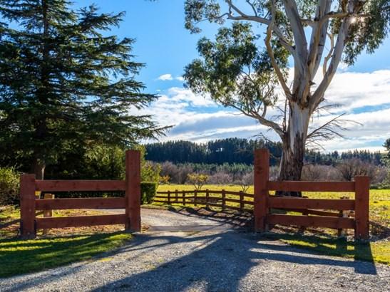 498 Rocky Gully Road, Albury, Fairlie - NZL (photo 5)