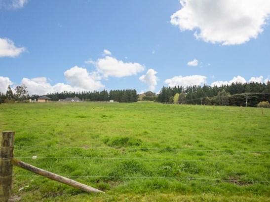 539 Stoney Creek Road, Kelvin Grove, Palmerston North - NZL (photo 5)