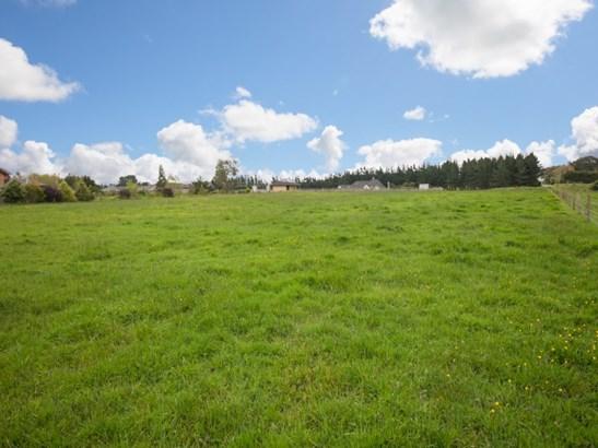 539 Stoney Creek Road, Kelvin Grove, Palmerston North - NZL (photo 1)