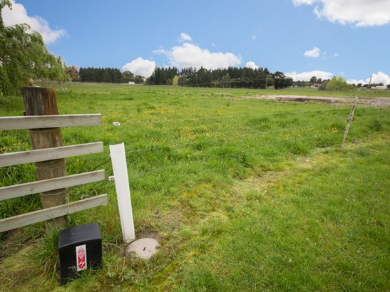 539 Stoney Creek Road, Kelvin Grove, Palmerston North - NZL (photo 3)