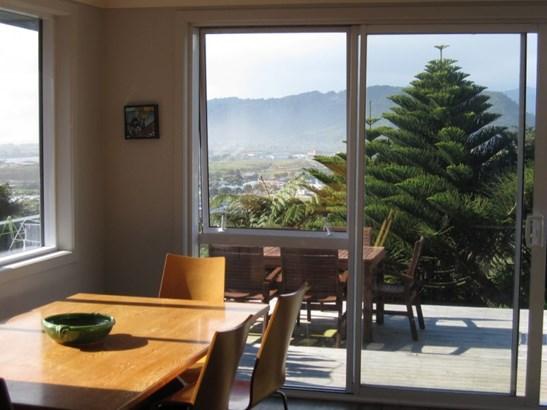 3 Arnott Heights East, Greymouth, Grey - NZL (photo 3)