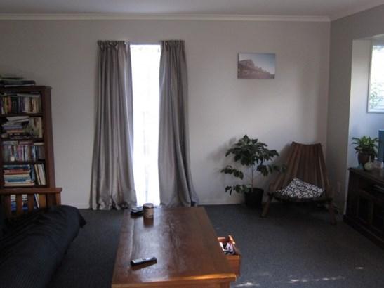 3 Arnott Heights East, Greymouth, Grey - NZL (photo 4)