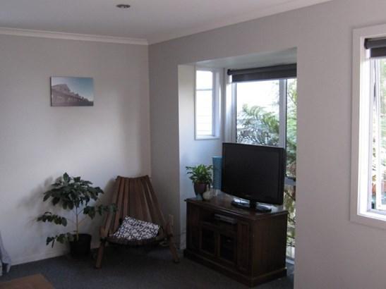 3 Arnott Heights East, Greymouth, Grey - NZL (photo 5)