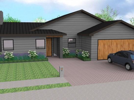 Lot 85 Wharewaka East , Wharewaka, Taupo - NZL (photo 1)