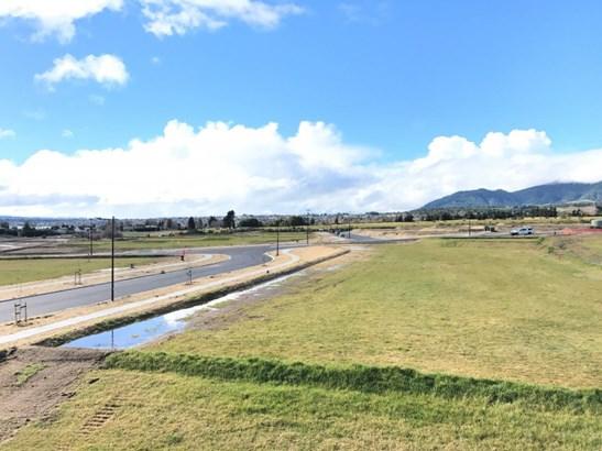 Lot 85 Wharewaka East , Wharewaka, Taupo - NZL (photo 3)