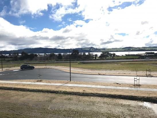 Lot 85 Wharewaka East , Wharewaka, Taupo - NZL (photo 5)
