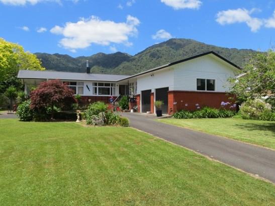 128 Centennial Avenue, Te Aroha, Matamata-piako - NZL (photo 1)