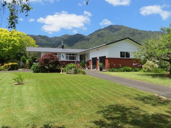 128 Centennial Avenue, Te Aroha, Matamata-piako - NZL (photo 2)