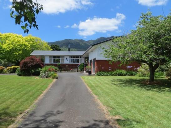 128 Centennial Avenue, Te Aroha, Matamata-piako - NZL (photo 4)