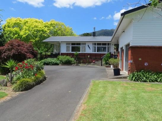 128 Centennial Avenue, Te Aroha, Matamata-piako - NZL (photo 5)