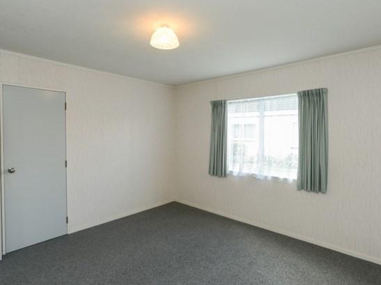 4/55 Meeanee Road, Taradale, Napier - NZL (photo 1)