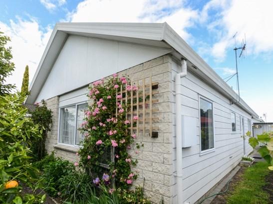 4/55 Meeanee Road, Taradale, Napier - NZL (photo 5)
