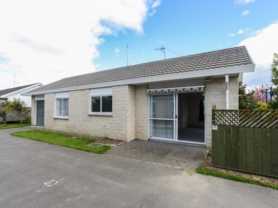 4/55 Meeanee Road, Taradale, Napier - NZL (photo 3)