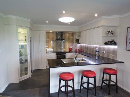 8e Goldrich Grove, Netherby, Ashburton - NZL (photo 2)
