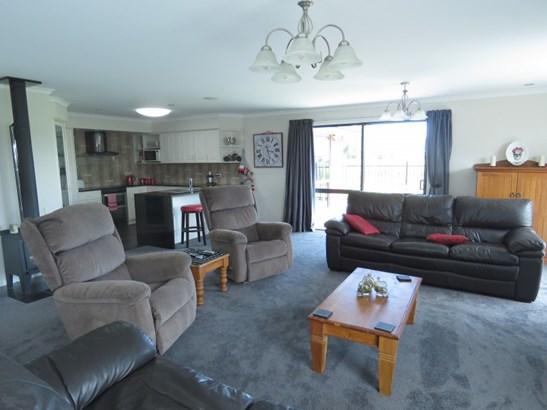 8e Goldrich Grove, Netherby, Ashburton - NZL (photo 4)
