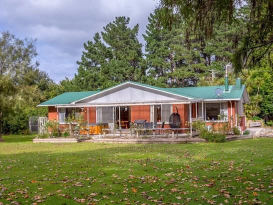 197 Underhill Road, Woodside, South Wairarapa - NZL (photo 1)