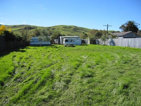 13 Keppel Street, Porangahau, Central Hawkes Bay - NZL (photo 1)